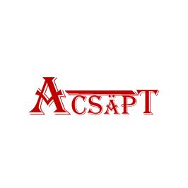 AcSäpt