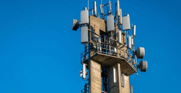 Ericsson's 4G base stations tested with QuickCheck